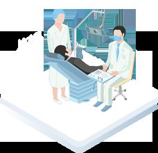 odontologia-sedatium-grafico