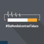 DM contra el Tabaco